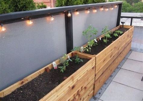 Herb Garden Planter Box Plans by 25 Best Ideas About Herb Planter Box On Herb