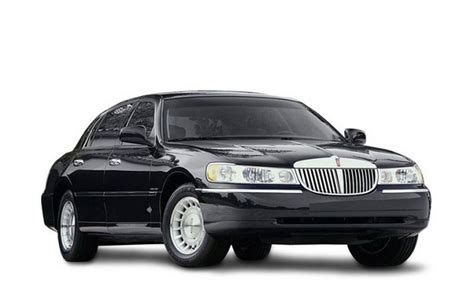 lincoln cars 2016 2016 lincoln town car price release date photos 0 60