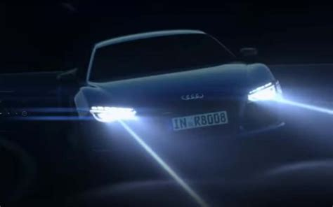 audi headlights in audi headlights at imgkid com the image kid