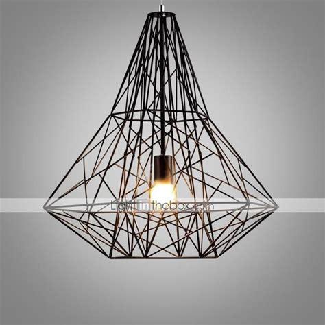 lightinthebox illuminazione oltre 25 fantastiche idee su ladari da letto su