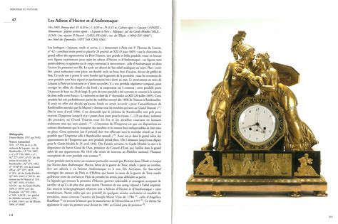 Claude Galle Attributed To An Empire Mantel Clock
