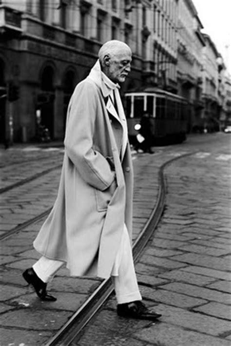106 best images about Italian Fashion - Men on Pinterest