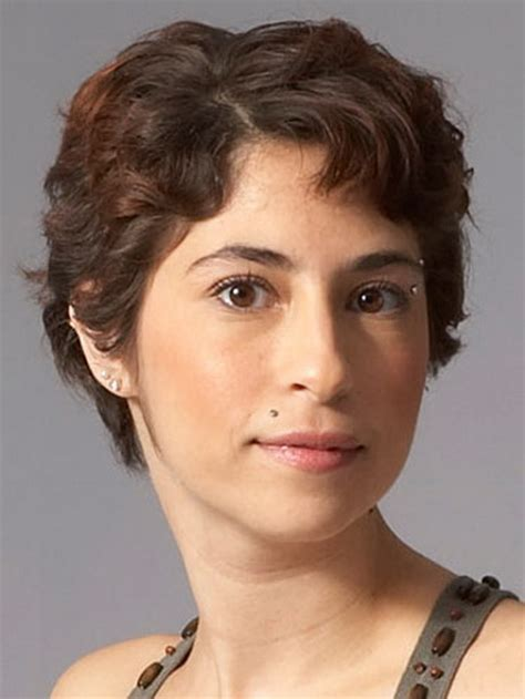 pixie cut for wavy thick hair pixie cut curly hair