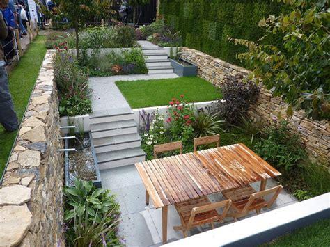 progetto piccolo giardino stunning immagine with progetto giardino piccolo