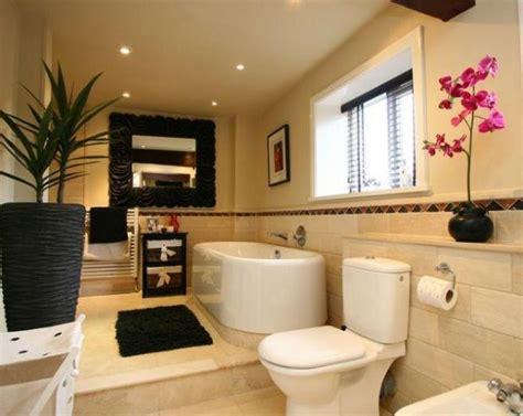 split level bathroom split level beige design ideas photos inspiration rightmove home ideas
