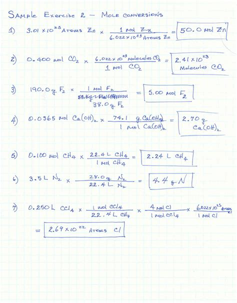 introduction to chemistry section 1 1 answers chapter 1 introduction to chemistry worksheet answers