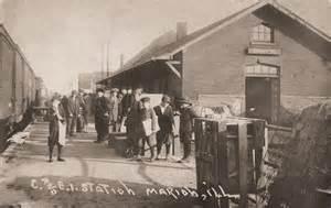 home depot marion il c e i railroad marion illinois marion illinois