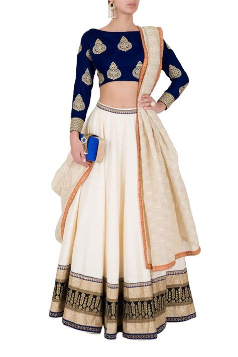 Fashion Dress Hd A Gd2435 10 images about reception wedding reception lehenga on couture week