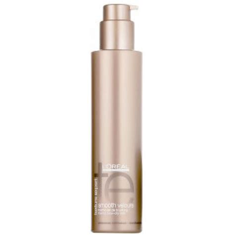 L Oreal Smooth l or 233 al professionnel tecni texture expert smooth