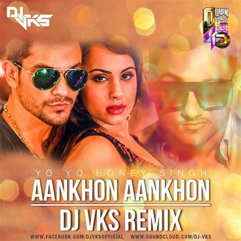 download dj remix new 2015 mp3 honey singh mashup 2015 mp3 free download