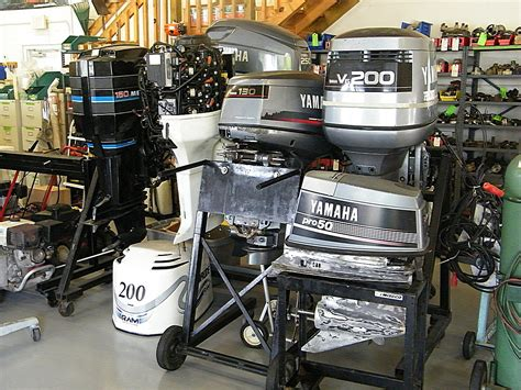 used johnson boat motor parts force outboard motors johnson used outboard motors for