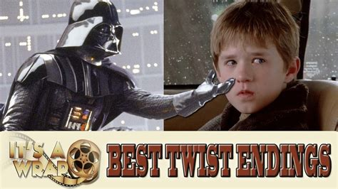 film twist ending recommended best movie twist endings we didn t see coming it s a wrap