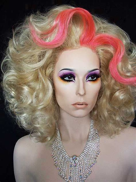 drag updo hair 1000 images about drag hair on pinterest updo rupaul