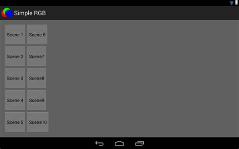 layout height fill android linearlayout doesn t fill the window stack