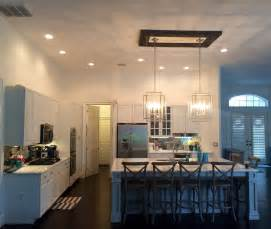 Kitchen Ceiling Light Fixtures mirror ceiling medallion for light fixture the glass