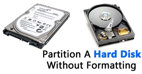 how to format hard disk without os best pc tricks 2018 and pc hacks