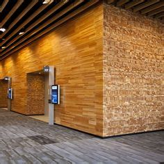 wood paneling buildipedia 1000 images about plank walls on pinterest plank walls