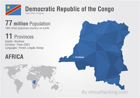 travels in west africa congo francais corisco and cameroons books central africa the 9 central countries