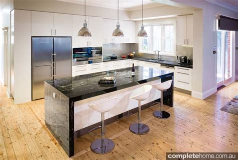not just kitchen ideas not just kitchen ideas st johns navteo com the best