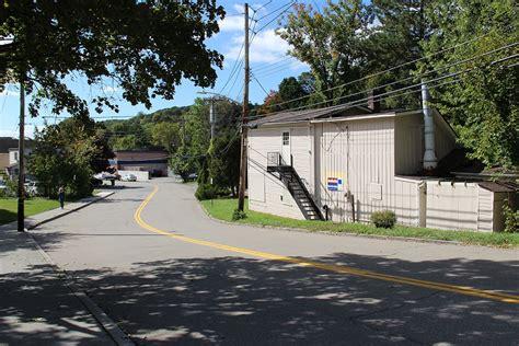 Chappaqua Post Office by 136 Greeley Avenue Chappaqua Ny 10514