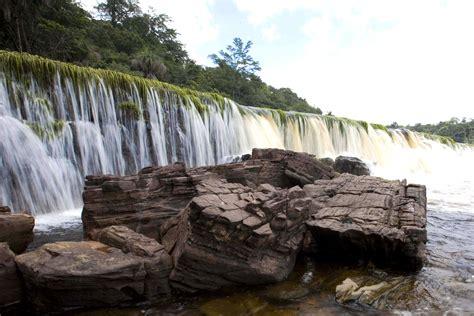 imagenes sitios historicos de venezuela amazonas archivos facilguia com venezuela turismo