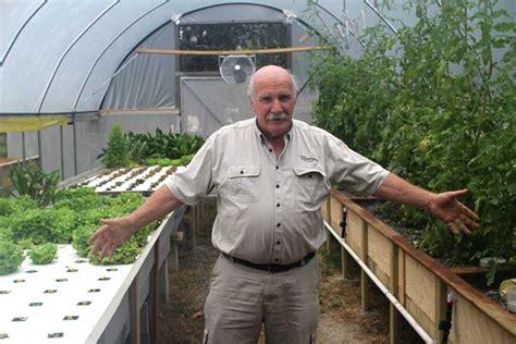 Backyard Aquaponics Australia by Australia Aquaponics Aquaponic Farming Is The