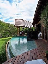 Review Of Four Seasons Resort Costa Rica Peninsula Papagayo