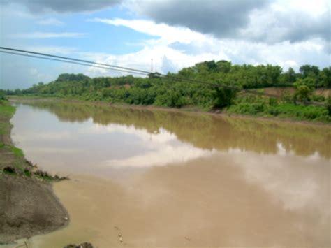 Solo River   Wikipedia