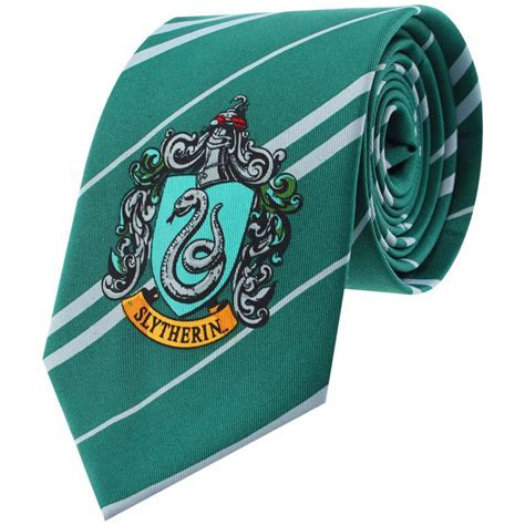 harry potter house ties geekcore co uk