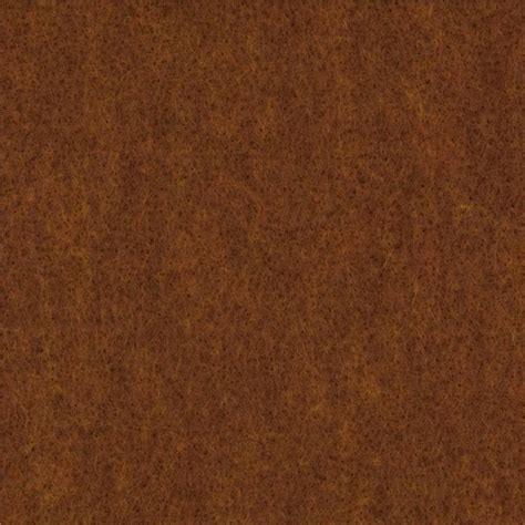 felt upholstery 72 quot rainbow felt copper canyon discount designer fabric