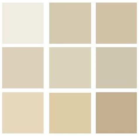 1000 images about paint on paint colors linens and shaker beige