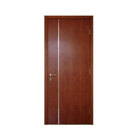 simple door flush door simple door manufacturer from jaipur