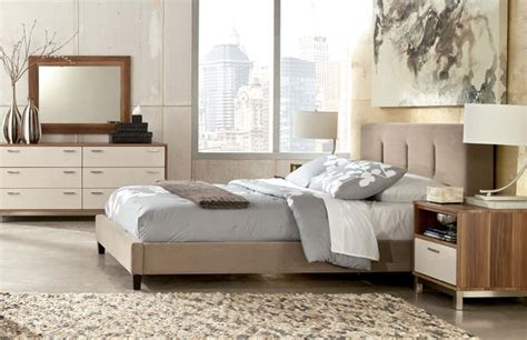 bedroom beds bellacasafurniture