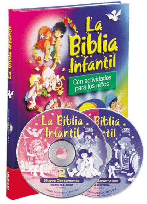 juegos bblicos iasd central cabimas recursos para ni 241 os biblia historias dibujos juegos