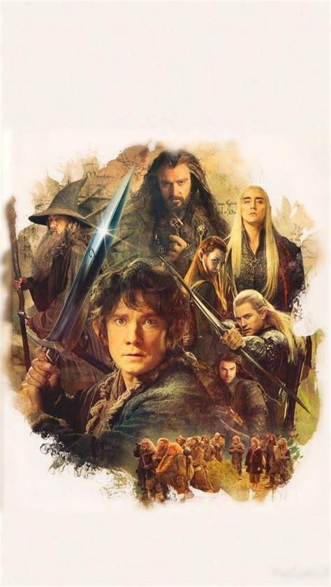 The Hobbit Iphone 5 the hobbit iphone 5 wallpaper 好きな画像 好き