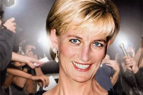 Diana At 50 what princess diana s might look like now