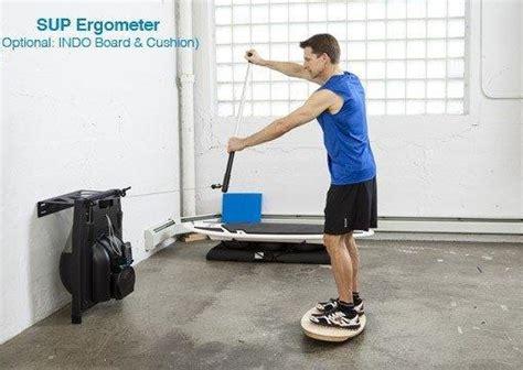 vasa trainer vasa trainers and ergometers finis sa