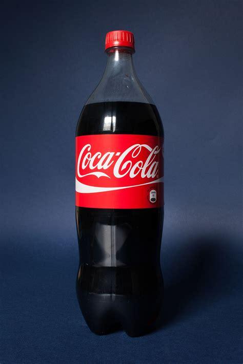Coca Kola coca cola den frie encyklop 230 di