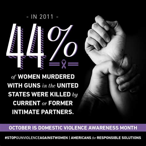domestic violence quotes domestic violence awareness quotes quotesgram