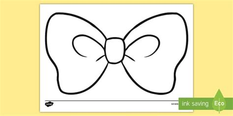 bow coloring pages hair bow colouring page bow hair bow jojo bow jo jo bow