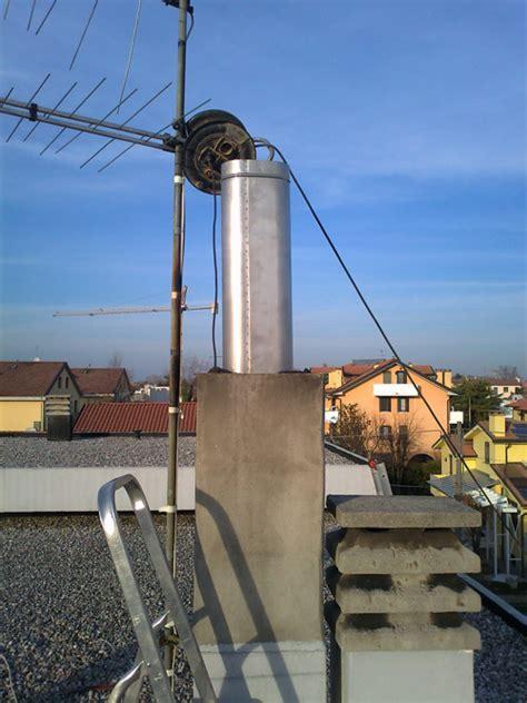 intubare canna fumaria camino fornitura installazione e assistenza canne fumarie