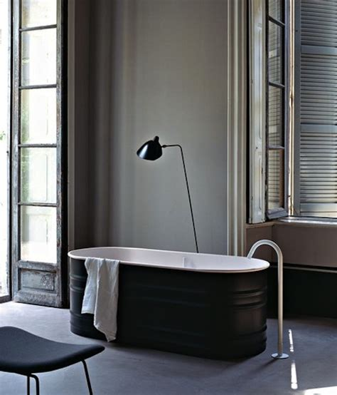 agape bathtubs designer bathtubs places in the home