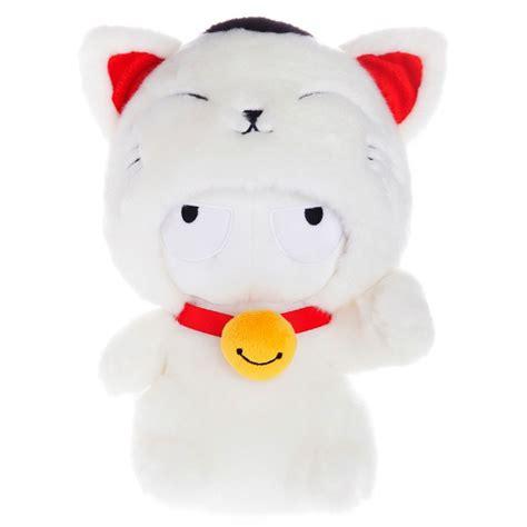 Boneka Hewan Kelinci Rabbit Stuffed Plush Animal Doll Murah plush boneka xiaomi mi bunny cat version white