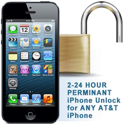 unlock iphone 5s at t how to unlock iphone 5s at t fast easy s4tips