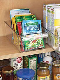 love these kitchen gadget storage solutions considering 22 curated kitchen appliances gadgets cooking dinner