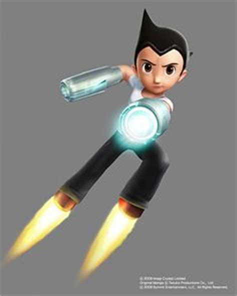 Astro Boy 2009 Full Movie Astro Boy Full Movie Click To Watch Movies Pinterest Astro Boy Movie And Youtube