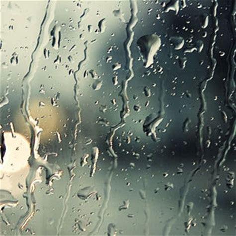 rain  window facebook cover creative