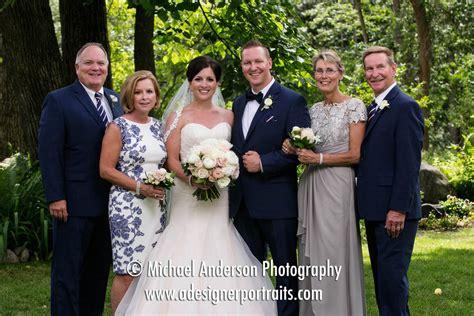Is Wedding by Mn Destination Wedding Photographers Grand View Lodge Wedding