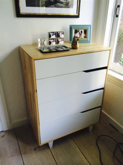 Mandal Dresser by Mandal Dresser Chest By Francis Cayouette Apartment