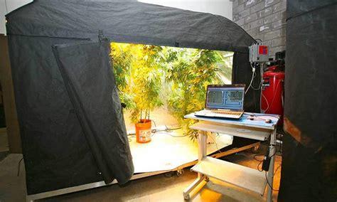 bedroom grow room the urban growroom 183 high times